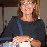 Debbie Staley
