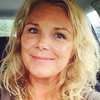 Kristin Solbakken