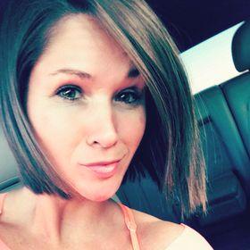 Ashley Brostowski