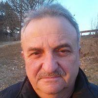 Milan Grieš