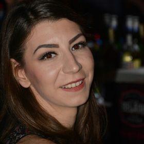 Ancuta Barzu