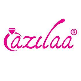 Azilaa