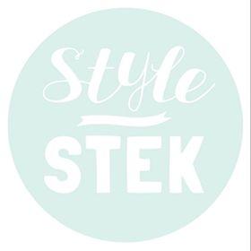 StyleStek | Agnes Verduin