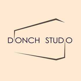 dionch.studio