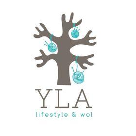 YLA Lifestyle & Wol