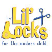 Lil' Locks