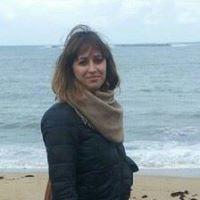 Angelina Infanti (ainfanti0336) sur Pinterest 33b00bd9ae0