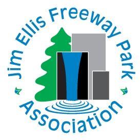 Freeway Park Association