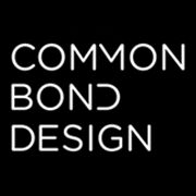 Common Bond Design