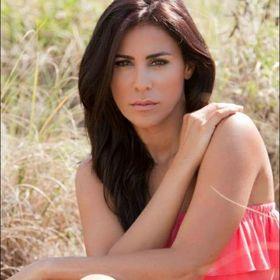 Arianna Coltellacci nude 634