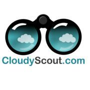 Cloudy Scout
