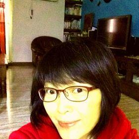 Sonny Hsu