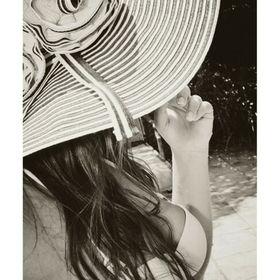 Flash Boudoir Photo Studio & Lingerie Bouqtique by KBS Photography