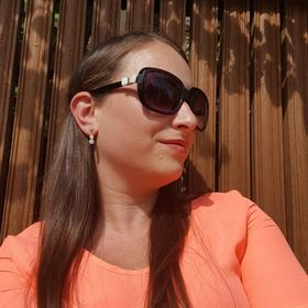Alina Roman