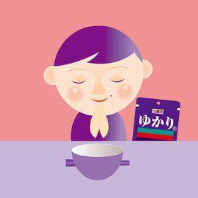 三島食品 Mishima Foods