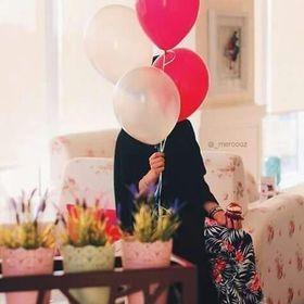 Fatma Saeed