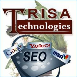 Trisa Technologies