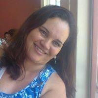 Magda Cardoso