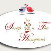 scrapinthehamptons