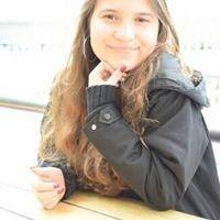 Yara Filipa