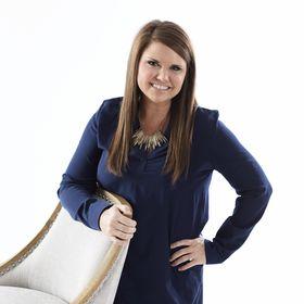 Lindsay Miller Cannon