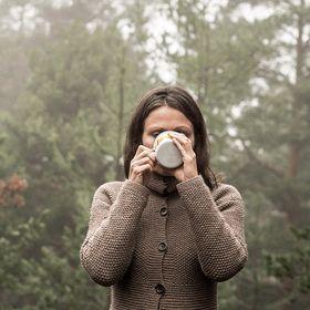 Veronika Moen Photographer