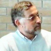 Κωνσταντίνος Λαζάρου