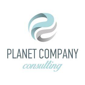 Planet Company