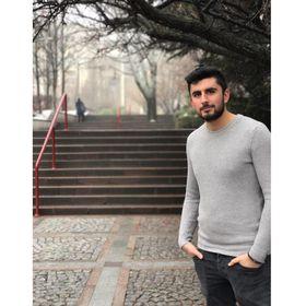 Murat Kılıçaslan