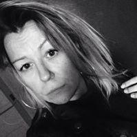 Corine Loiseau