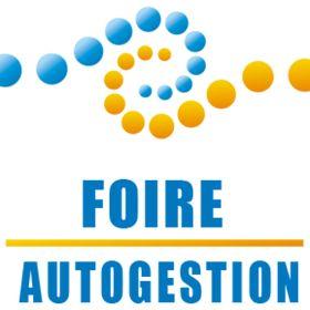 Foire AutoGestion le Mag