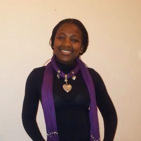 Thandeka Nhlengethwa