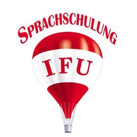 IFU Sprachschulung