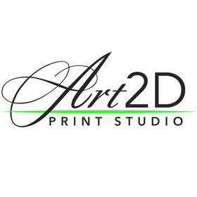 Art2Dstudio.com