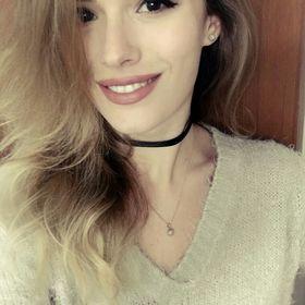 Alexandra Sărmăşan