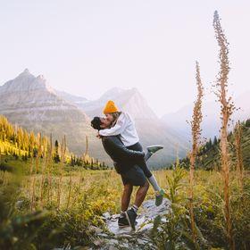 The Mandagies (Adventure & Travel Blog)