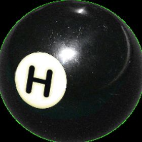 HBall666
