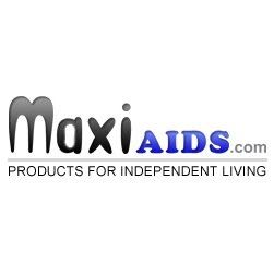 MaxiAids