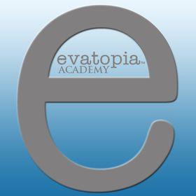 Evatopia