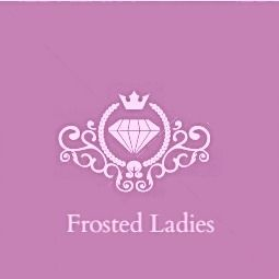 Frosted Ladies