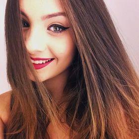 Karine Marques