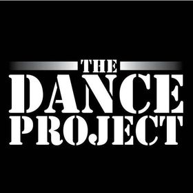 The Dance Project, Inc.