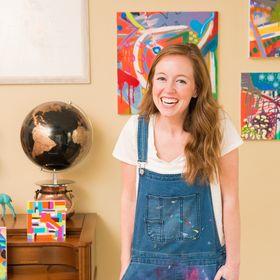 Sally Bunting   Artist