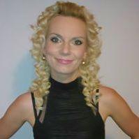 Magdaléna Nováková