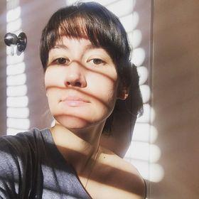 Mariya Matskevich