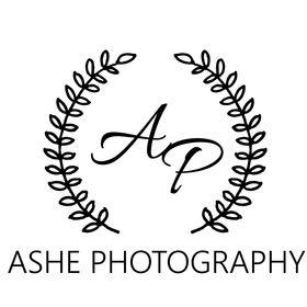 Ashe Photography Studio