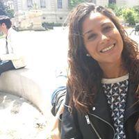 Liinda Daoudi