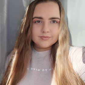 Weronika Rosiak