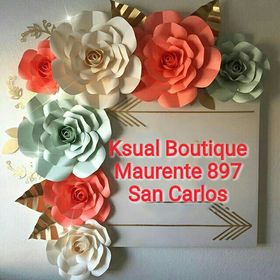 ksualboutique