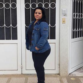 Gloria yaneth Arenas Henao
